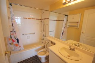 """Photo 8: 1205 8297 SABA Road in Richmond: Brighouse Condo for sale in """"ROSARIO GARDEN"""" : MLS®# R2167667"""