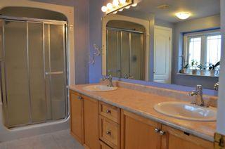 Photo 16: 244 Elderberry Street: Orangeville House (2-Storey) for sale : MLS®# W5182868