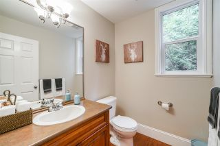 Photo 14: 24302 104 Avenue in Maple Ridge: Albion House for sale : MLS®# R2460578