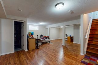 Photo 27: 21208 58 Avenue in Edmonton: Zone 58 House for sale : MLS®# E4250891