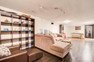 Photo 29: 13212 SHERBROOKE Avenue in Edmonton: Zone 04 House for sale : MLS®# E4254723