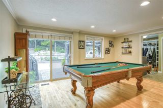 Photo 16: 935 BAYVIEW Drive in Delta: Tsawwassen Central House for sale (Tsawwassen)  : MLS®# R2468209