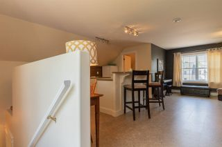 Photo 14: 44 LAUREL Street in Kingston: 404-Kings County Residential for sale (Annapolis Valley)  : MLS®# 201804511