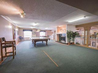 Photo 22: 107 200 Bethel Drive: Sherwood Park Condo for sale : MLS®# E4236896