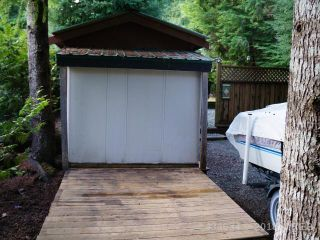 Photo 15: 44 BLUE JAY Trail in LAKE COWICHAN: Z3 Lake Cowichan Manufactured/Mobile for sale (Zone 3 - Duncan)  : MLS®# 434634