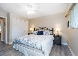 Photo 17: 6782 130 Street in Surrey: West Newton House for sale : MLS®# R2509281