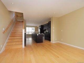 Photo 3: 6574 Goodmere Rd in Sooke: Sk Sooke Vill Core Row/Townhouse for sale : MLS®# 802961
