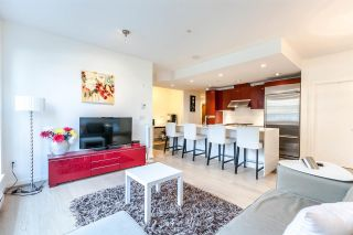 Photo 13: 108 3479 WESBROOK MALL in Vancouver: University VW Condo for sale (Vancouver West)  : MLS®# R2244169