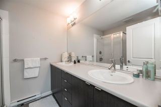 """Photo 16: 50 19505 68A Avenue in Surrey: Clayton Townhouse for sale in """"CLAYTON RISE"""" (Cloverdale)  : MLS®# R2584500"""