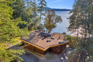 Photo 13: 1966 Gillespie Rd in : Sk 17 Mile House for sale (Sooke)  : MLS®# 878837