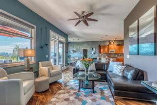 Photo 9: 408 35 Aspenmont Heights SW in Calgary: Aspen Woods Apartment for sale : MLS®# A1149292