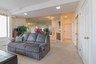 Photo 6: 7607 158 Avenue in Edmonton: Zone 28 House for sale : MLS®# E4242659