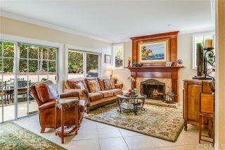 Photo 6: 6 Dorchester East in Irvine: Residential for sale (NW - Northwood)  : MLS®# OC19009084