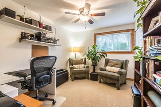 Photo 18: 1209 JUDD Road in Squamish: Brackendale 1/2 Duplex for sale : MLS®# R2224655