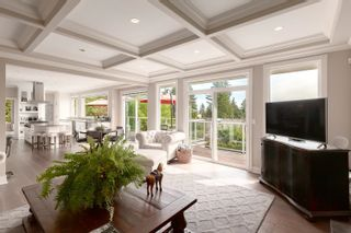 Photo 19: 989 DEMPSEY Road in North Vancouver: Braemar House for sale : MLS®# R2621301