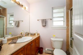 Photo 17: 27973 TRESTLE Avenue in Abbotsford: Aberdeen House for sale : MLS®# R2604493