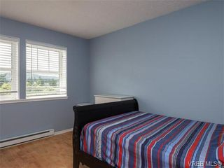 Photo 17: 3 2563 Millstream Rd in VICTORIA: La Atkins Row/Townhouse for sale (Langford)  : MLS®# 731961