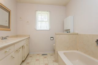 Photo 25: 33909 FERN Street in Abbotsford: Central Abbotsford House for sale : MLS®# R2624367