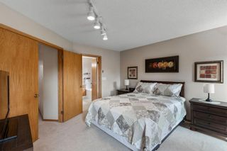Photo 22: 75 Silverstone Road NW in Calgary: Silver Springs Detached for sale : MLS®# A1129915