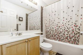 Photo 24: 85 Evansmeade Circle NW in Calgary: Evanston Detached for sale : MLS®# A1067552