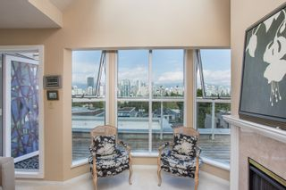 "Photo 18: 208 943 W 8TH Avenue in Vancouver: Fairview VW Condo for sale in ""Southport"" (Vancouver West)  : MLS®# R2487297"