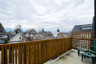 Photo 14: 1021 E 14TH AVENUE in Vancouver: Mount Pleasant VE House for sale (Vancouver East)  : MLS®# R2554473