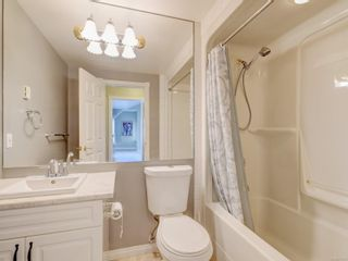 Photo 21: 334 4490 Chatterton Way in : SE Broadmead Condo for sale (Saanich East)  : MLS®# 874935