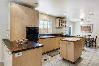 Photo 15: UNIVERSITY CITY House for sale : 3 bedrooms : 6640 Fisk Ave in San Diego