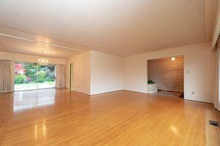 Photo 7: 6169 Fremlin Street in Oakridge: Home for sale : MLS®# R2319345