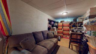 Photo 30: 1114 MOYER Drive: Sherwood Park House for sale : MLS®# E4254952