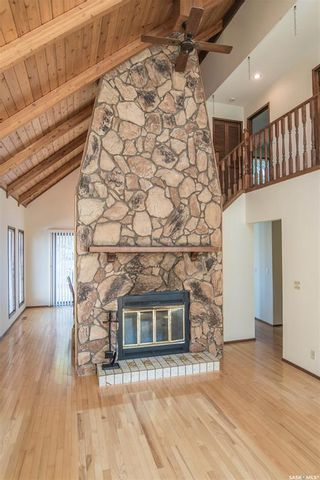 Photo 6: 179 Neatby Place in Saskatoon: Parkridge SA Residential for sale : MLS®# SK862703