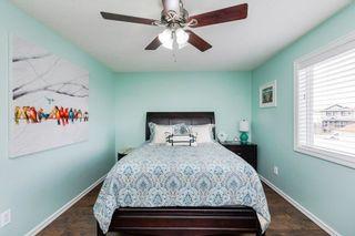 Photo 24: 8810 174 Avenue in Edmonton: Zone 28 House for sale : MLS®# E4241255