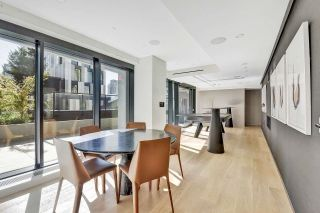 """Photo 28: 1807 889 PACIFIC Street in Vancouver: Downtown VW Condo for sale in """"THE PACIFIC BY GROSVENOR"""" (Vancouver West)  : MLS®# R2621538"""