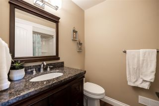 """Photo 26: 21728 49A Avenue in Langley: Murrayville House for sale in """"Murrayville"""" : MLS®# R2589750"""