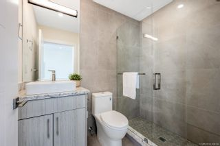 Photo 31: 116 W 59TH Avenue in Vancouver: Marpole House for sale (Vancouver West)  : MLS®# R2613519