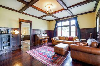 "Photo 7: 612 COLBORNE Street in New Westminster: GlenBrooke North House for sale in ""GLENBROOKE NORTH"" : MLS®# R2487394"