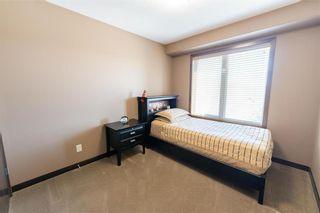 Photo 27: 75 Portside Drive in Winnipeg: Van Hull Estates Residential for sale (2C)  : MLS®# 202114105