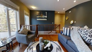 Photo 6: 929 Deloume Rd in : ML Mill Bay House for sale (Malahat & Area)  : MLS®# 861843