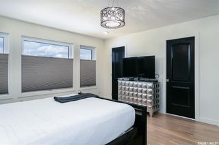 Photo 24: 323 Boykowich Street in Saskatoon: Evergreen Residential for sale : MLS®# SK846796