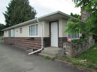 Photo 2: 45604 BERNARD AVE in CHILLIWACK: Chilliwack W Young-Well House for rent (Chilliwack)