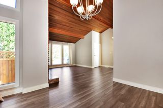 Photo 4: 3222 COMOX Court in Abbotsford: Central Abbotsford House for sale : MLS®# R2114867