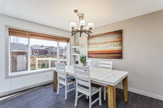 Photo 9: 27 Auburn Bay Manor SE in Calgary: Auburn Bay Detached for sale : MLS®# A1073937