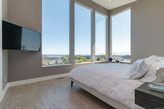 Photo 32: 2713 Goldstone Hts in : La Mill Hill House for sale (Langford)  : MLS®# 877469