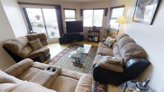 Photo 3: 202 918 RODERICK Avenue in Coquitlam: Maillardville Condo for sale : MLS®# R2191467