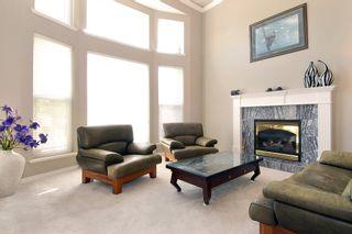 Photo 2: 16281 Morgan Creek Crescent in South Surrey: Morgan Creek Home for sale ()  : MLS®# F1018755