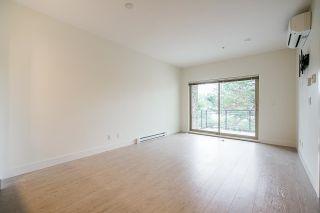 """Photo 13: 210 14022 NORTH BLUFF Road: White Rock Condo for sale in """"Beachborough"""" (South Surrey White Rock)  : MLS®# R2622424"""