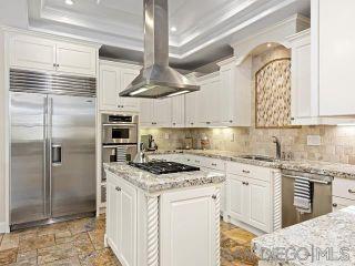 Photo 11: LA JOLLA House for sale : 5 bedrooms : 5531 Taft Ave