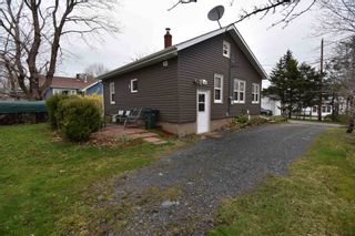Photo 4: 77 SECOND Avenue in Digby: 401-Digby County Residential for sale (Annapolis Valley)  : MLS®# 202110004