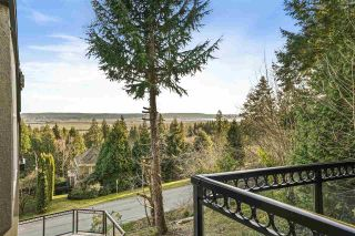 Photo 30: 13331 55A Avenue in Surrey: Panorama Ridge House for sale : MLS®# R2541152