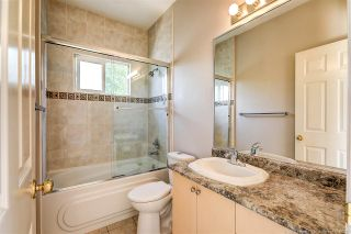 Photo 13: 5938 HARDWICK Street in Burnaby: Central BN 1/2 Duplex for sale (Burnaby North)  : MLS®# R2497096